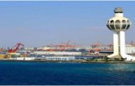 সৌদি আরবে অর্থনৈতিক বিপর্যয় : টিকে থাকার নতুন লড়াই