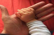 আদর্শ পরিবার গঠনে পিতার অবদান