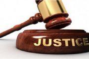 ইসলাম অবমাননা: ব্লাসফেমি আইন নাকি ফৌজদারি দণ্ডবিধি?