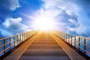 আল্লামা আবদুল হামিদ (রহ.) অনুপ্রেরণার উৎস সাধক