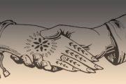 বিয়ের প্রস্তাবের ক্ষেত্রে যে ৮টি বিষয় জানা অত্যন্ত জরুরি