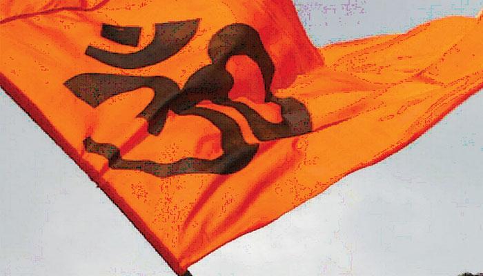 ভারতে পুনরায় মৌলবাদী হিন্দত্ববাদের বিশাল জয়: মুসলিমদের জীবন, নিরাপত্তা ও ভবিষ্যৎ নিয়ে আরও বেশি শঙ্কা