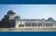 বাবরি মসজিদ মামলার রায় নিয়ে পক্ষে-বিপক্ষে প্রতিক্রিয়া