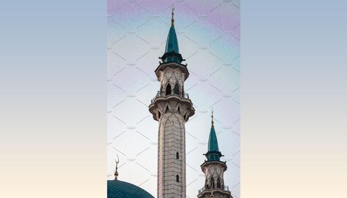 সংঘাতময় বিশ্বপরিস্থিতিতে ইমাম ও খতীবদের ভূমিকা