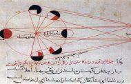 জ্ঞান-বিজ্ঞানে মুসলমানদের অবিস্মরণীয় অবদান
