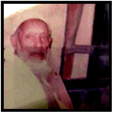 খতীবে আযম মাওলানা ছিদ্দিক আহমদ (রহ.) : হৃদয়ে ও হৃদ্যতায়